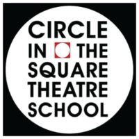 Circle in the Square-01-01